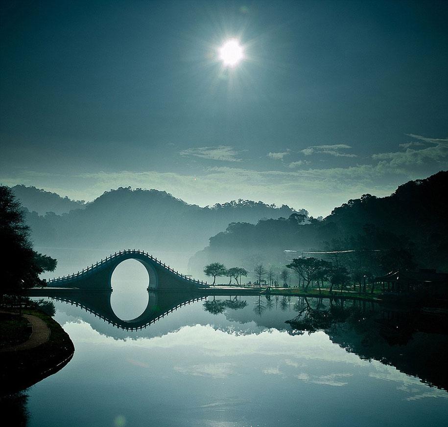 beautiful-old-rural-bridges-7