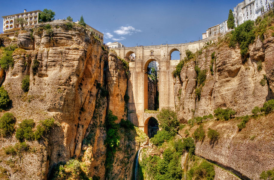 beautiful-old-rural-bridges-8
