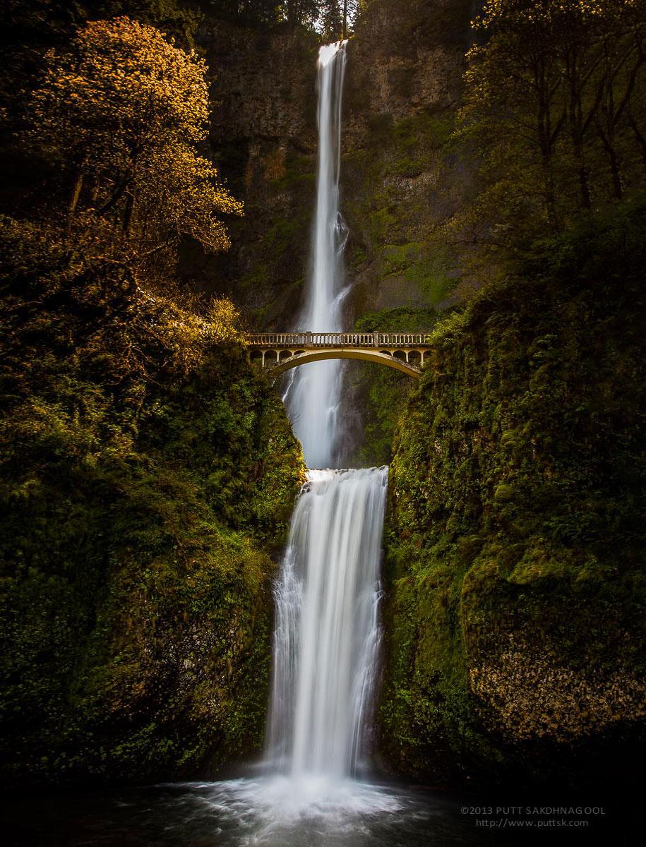 beautiful-old-rural-bridges-9
