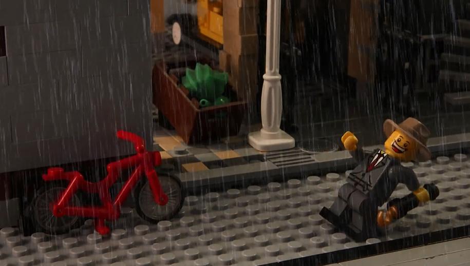 brick-flicks-lego-iconic-movie-recreations-morgan-spence-20