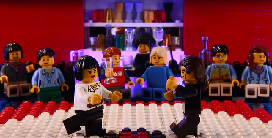 brick-flicks-lego-iconic-movie-recreations-morgan-spence-21