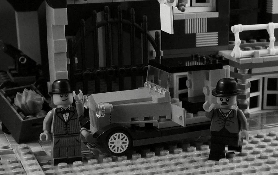 brick-flicks-lego-iconic-movie-recreations-morgan-spence-24