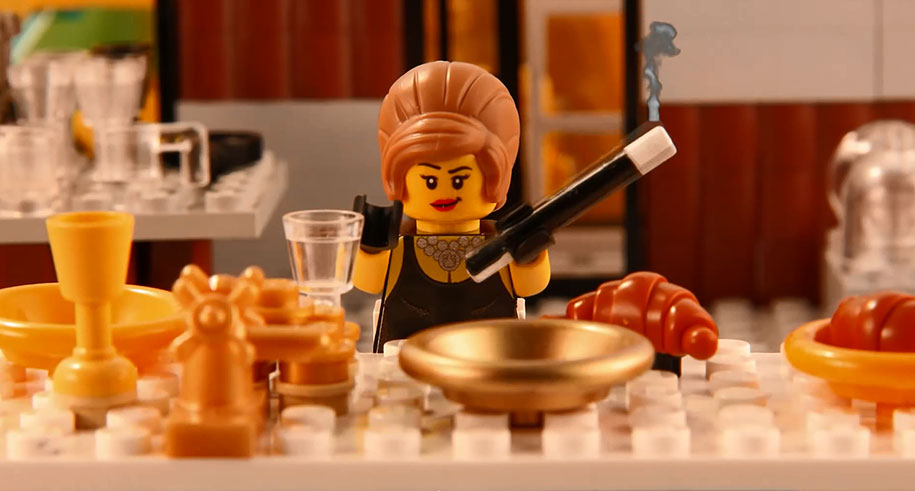 brick-flicks-lego-iconic-movie-recreations-morgan-spence-26