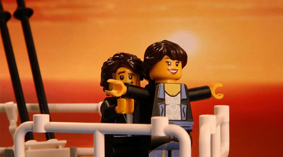 brick-flicks-lego-iconic-movie-recreations-morgan-spence-27