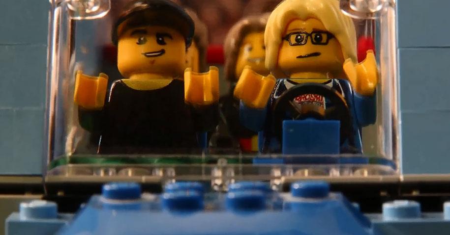 brick-flicks-lego-iconic-movie-recreations-morgan-spence-28