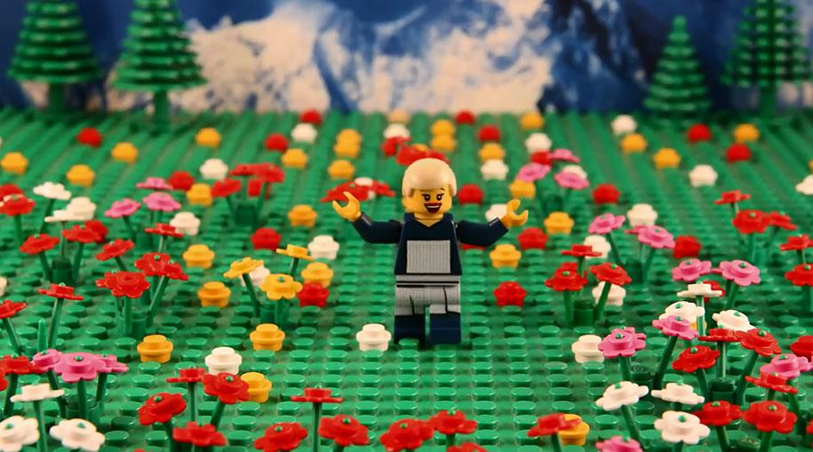 brick-flicks-lego-iconic-movie-recreations-morgan-spence-30