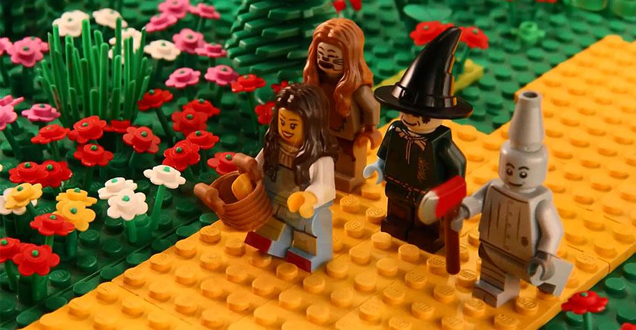 brick-flicks-lego-iconic-movie-recreations-morgan-spence-33