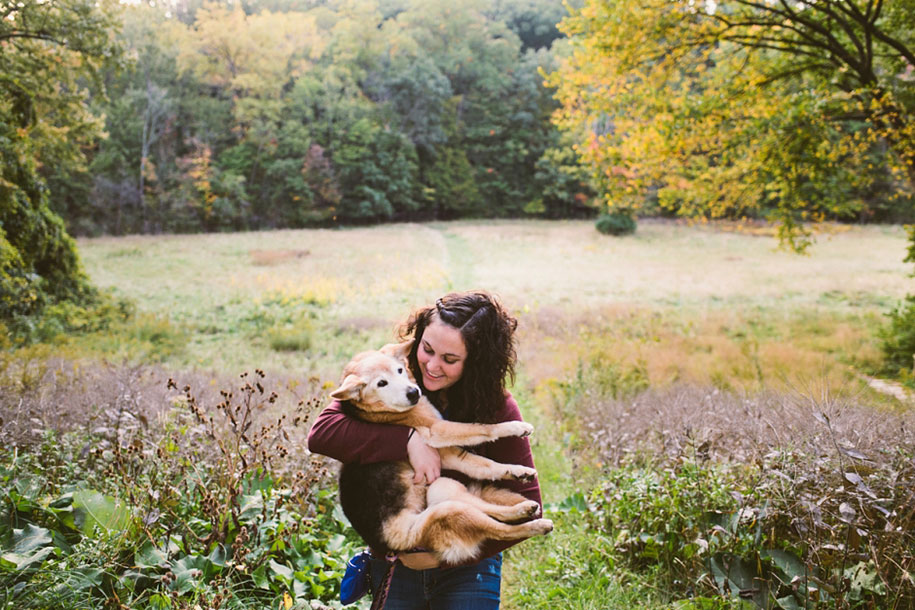 chubby-dog-memorial-photoshoot-maria-sharp-suzanne-price-15