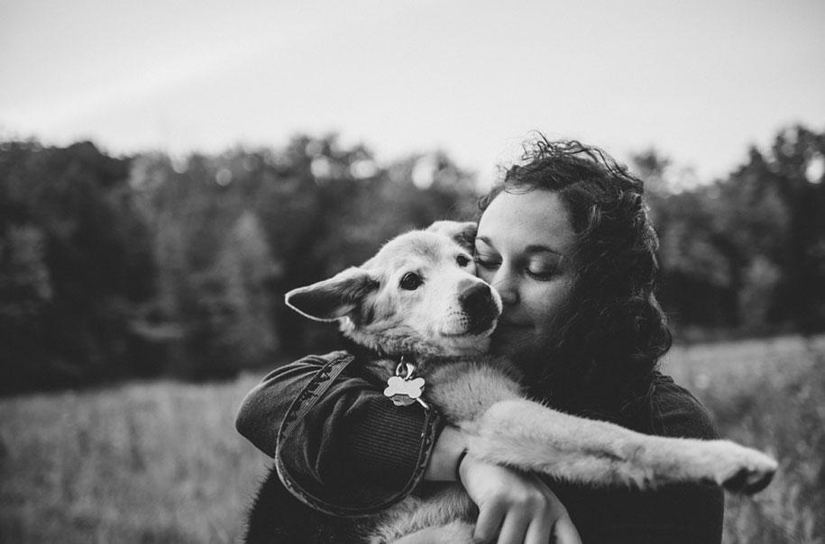 chubby-dog-memorial-photoshoot-maria-sharp-suzanne-price-17