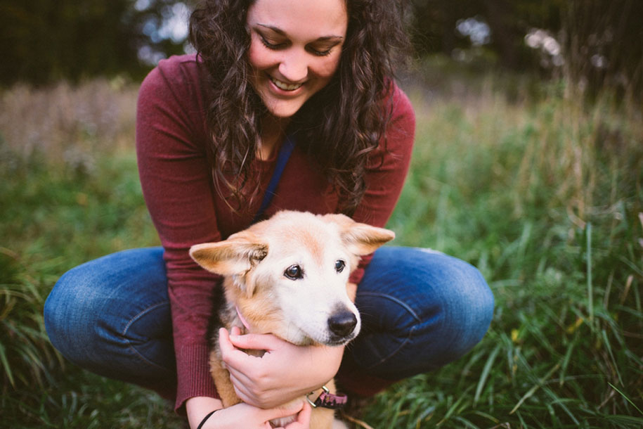 chubby-dog-memorial-photoshoot-maria-sharp-suzanne-price-19