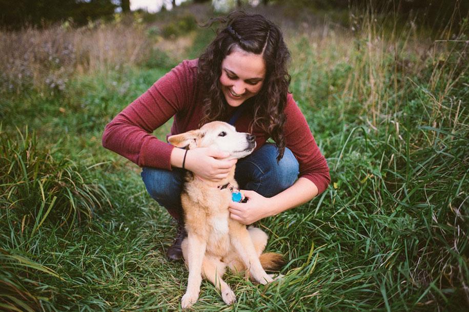 chubby-dog-memorial-photoshoot-maria-sharp-suzanne-price-20
