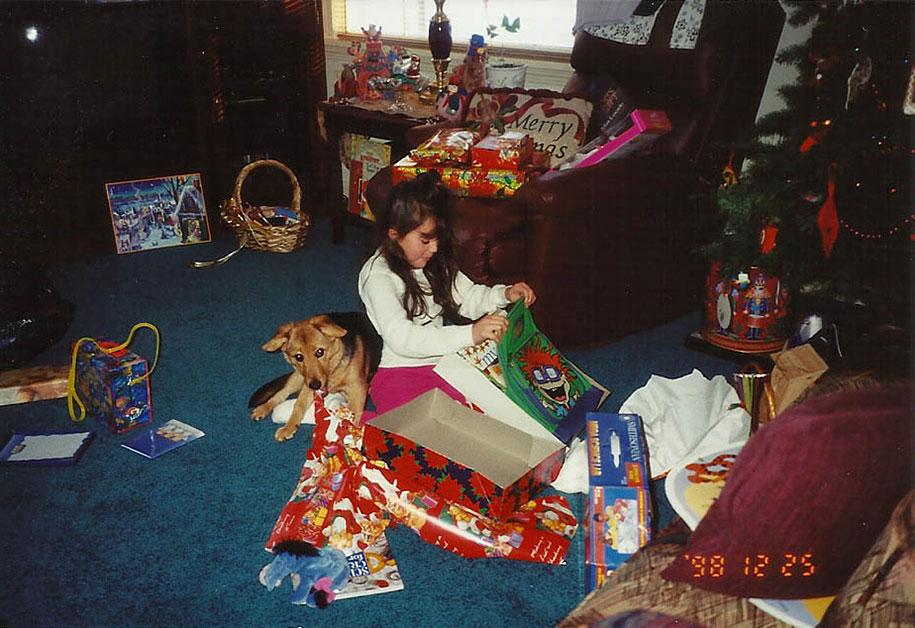 chubby-dog-memorial-photoshoot-maria-sharp-suzanne-price-5