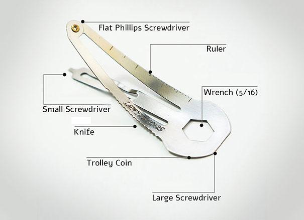 clippa-mini-tools-clip-design-yaacov-goldberg-2