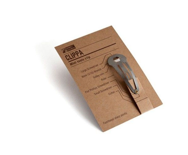 clippa-mini-tools-clip-design-yaacov-goldberg-4