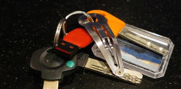 clippa-mini-tools-clip-design-yaacov-goldberg-7