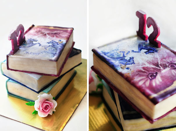 creative-cake-ideas-10