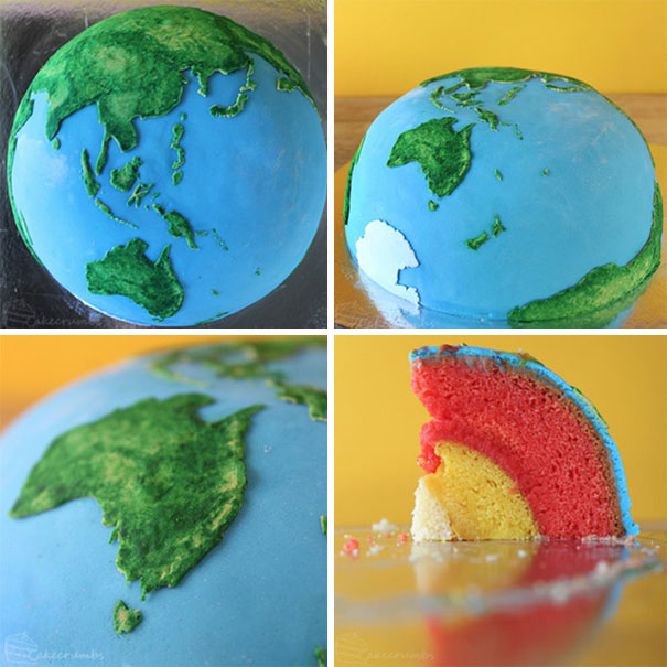 creative-cake-ideas-11