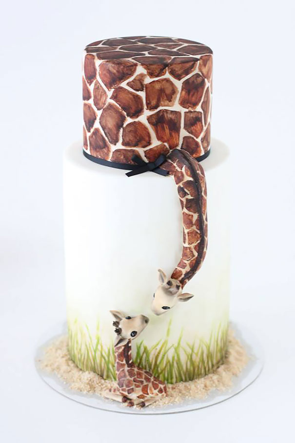 creative-cake-ideas-15
