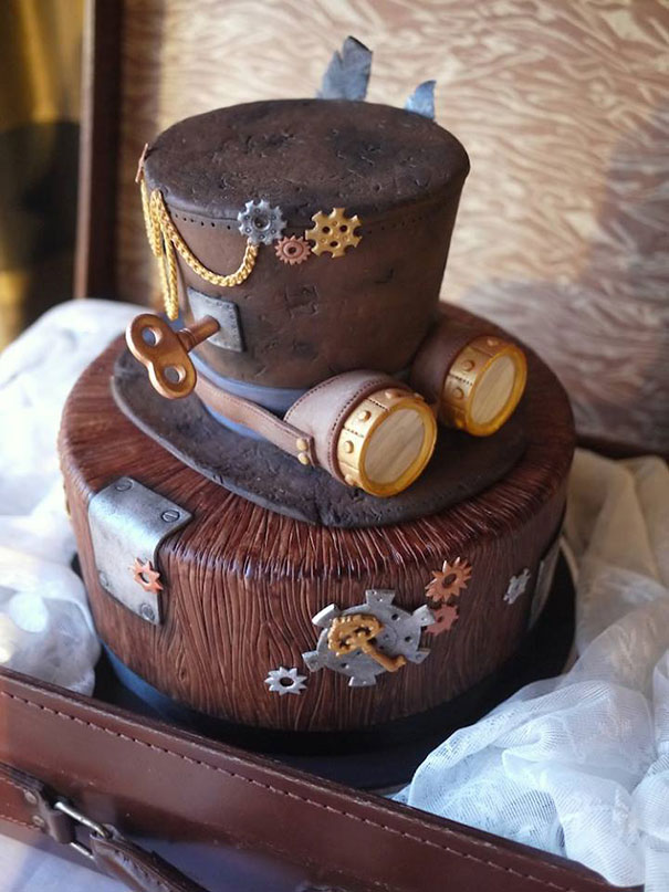 creative-cake-ideas-39