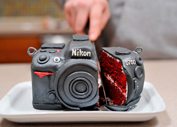 creative-cake-ideas-4