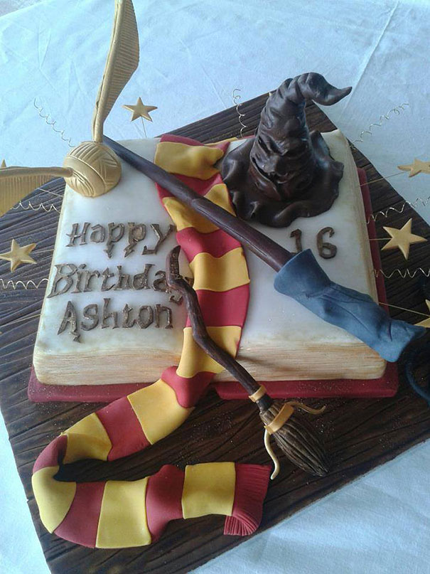creative-cake-ideas-44