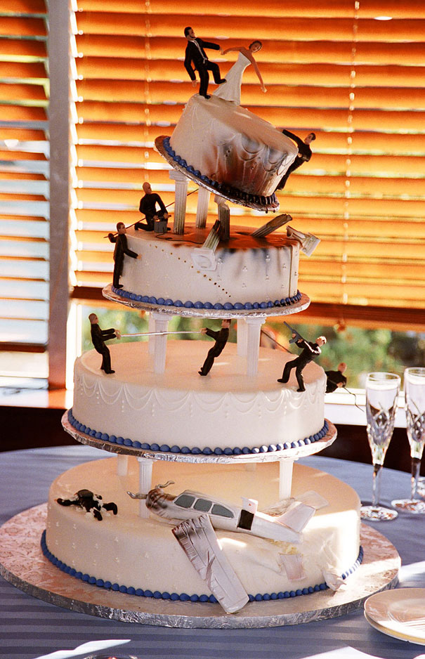 creative-cake-ideas-5
