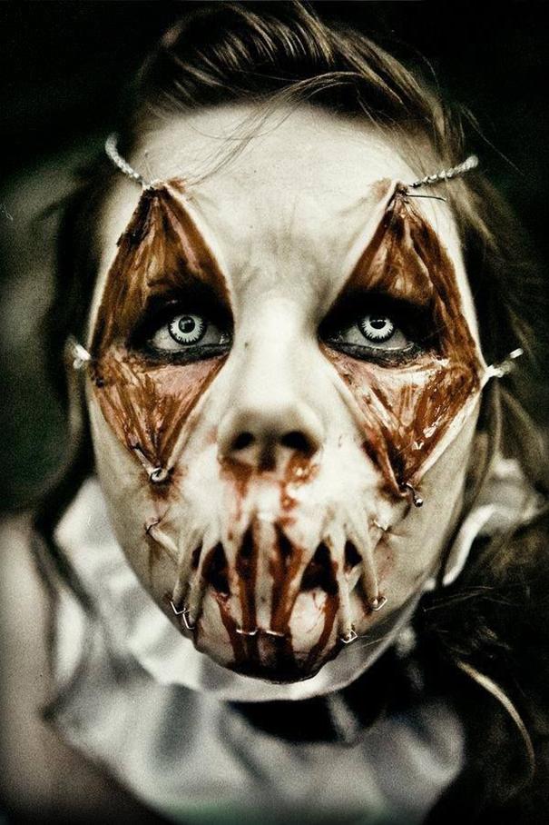 creepy-halloween-make-up-creative-ideas-1