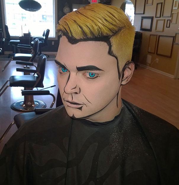 creepy-halloween-make-up-creative-ideas-10