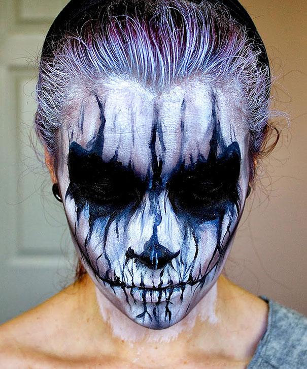 creepy-halloween-make-up-creative-ideas-17