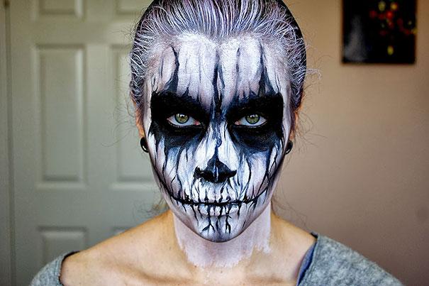 creepy-halloween-make-up-creative-ideas-18