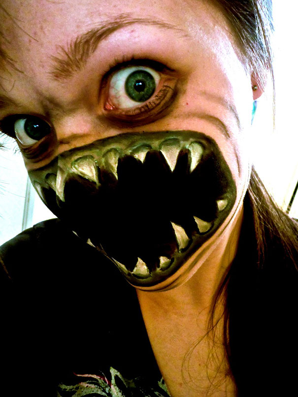 creepy-halloween-make-up-creative-ideas-20
