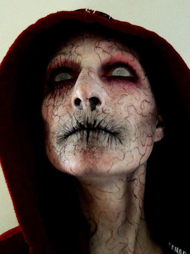 creepy-halloween-make-up-creative-ideas-27