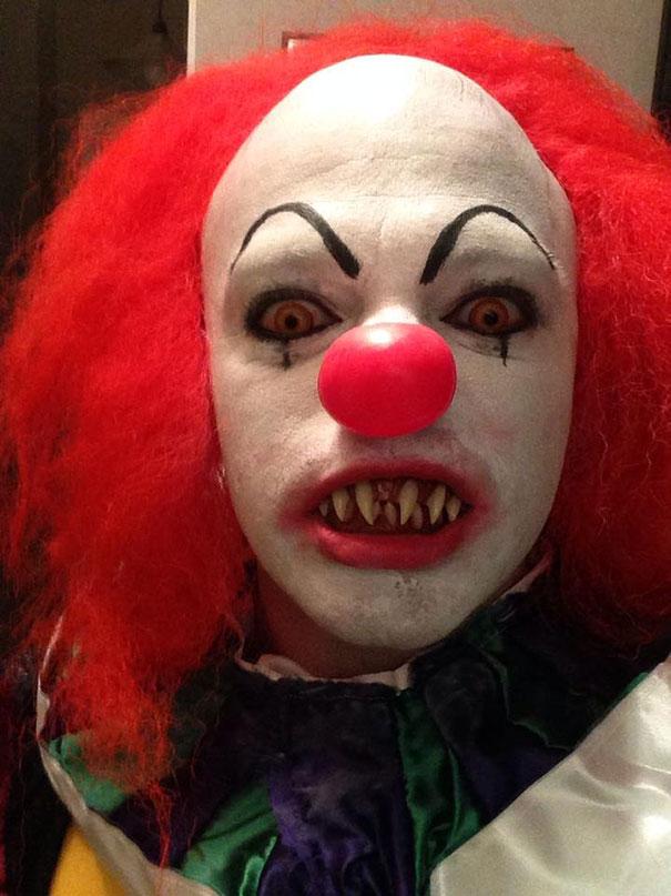 creepy-halloween-make-up-creative-ideas-28