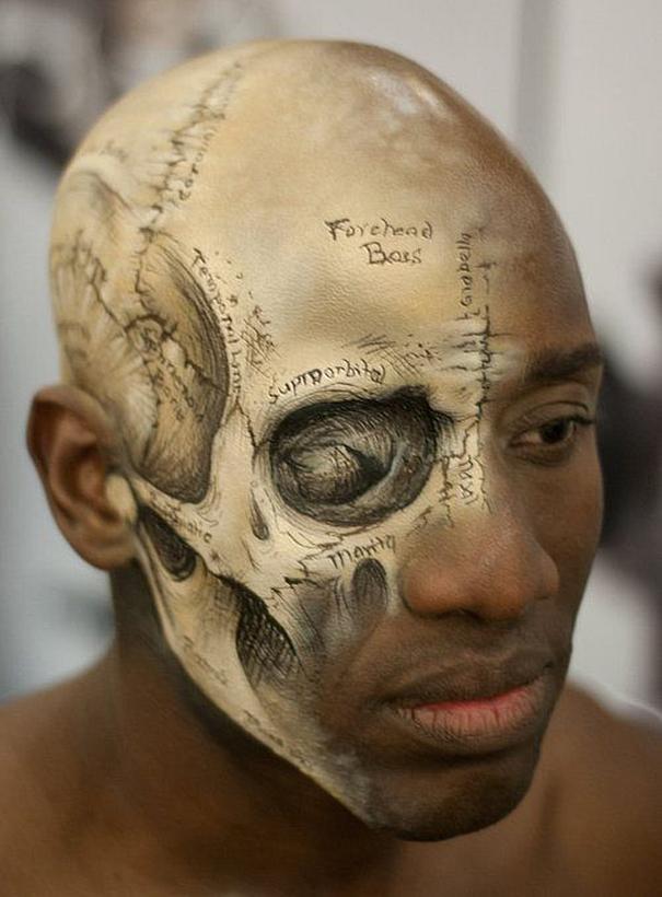 creepy-halloween-make-up-creative-ideas-4