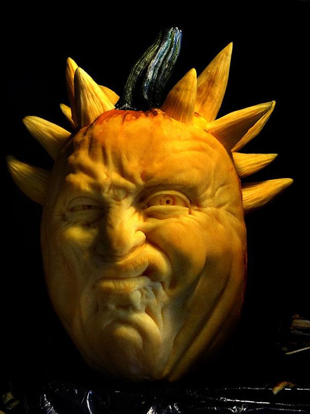 creepy-pumpkin-carvings-jon-neill-2