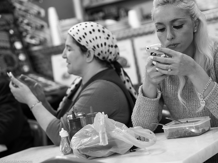 death-of-conversation-smartphone-obsession-photography-babycakes-romero-8