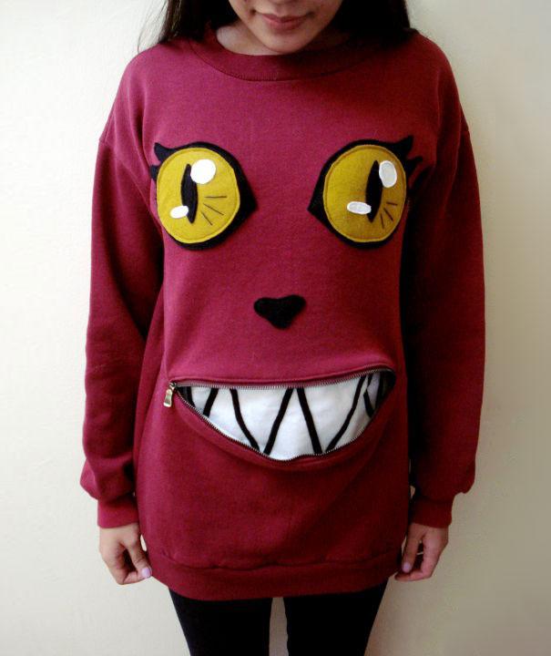 diy-cat-mouth-zipper-sweater-hellovillain-15