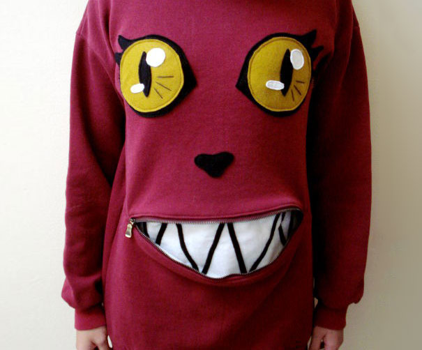 diy-cat-mouth-zipper-sweater-hellovillain-16
