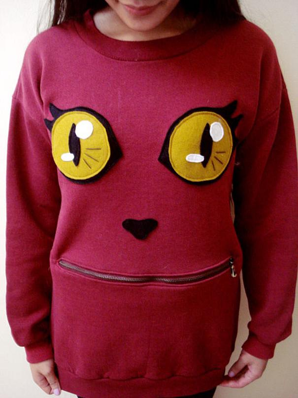 diy-cat-mouth-zipper-sweater-hellovillain-2