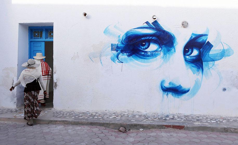 djerbahood-mural-art-project-erriadh-tunisia-15