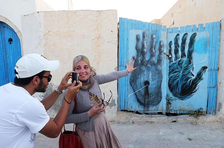 djerbahood-mural-art-project-erriadh-tunisia-16