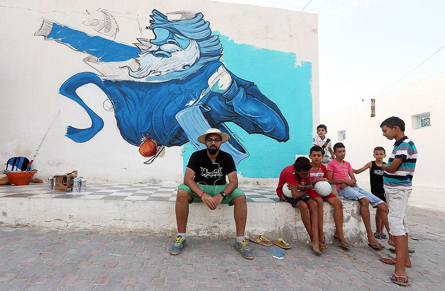 djerbahood-mural-art-project-erriadh-tunisia-17