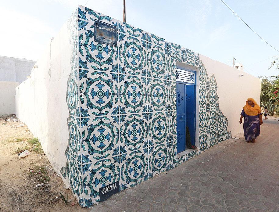 djerbahood-mural-art-project-erriadh-tunisia-18