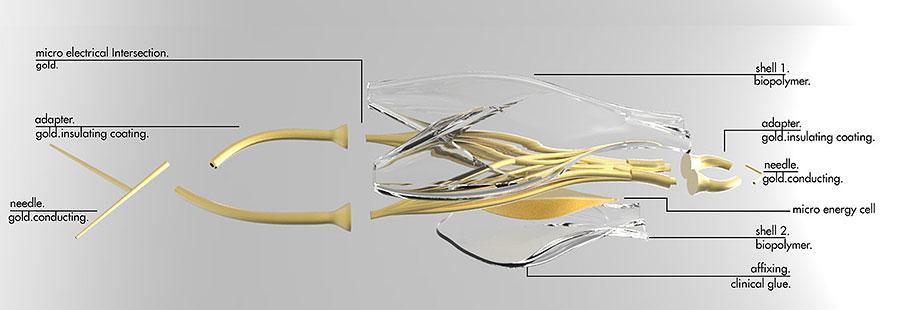 energy-addicts-jewelry-design-naomi-kizhner-13
