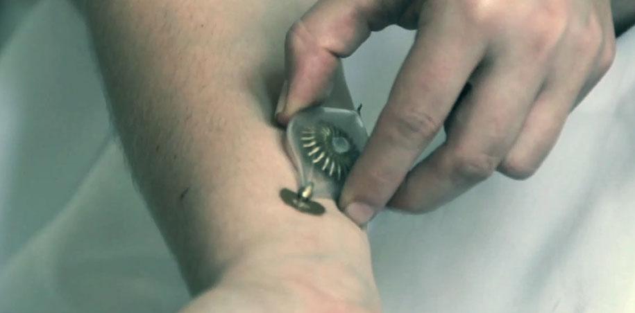 energy-addicts-jewelry-design-naomi-kizhner-3