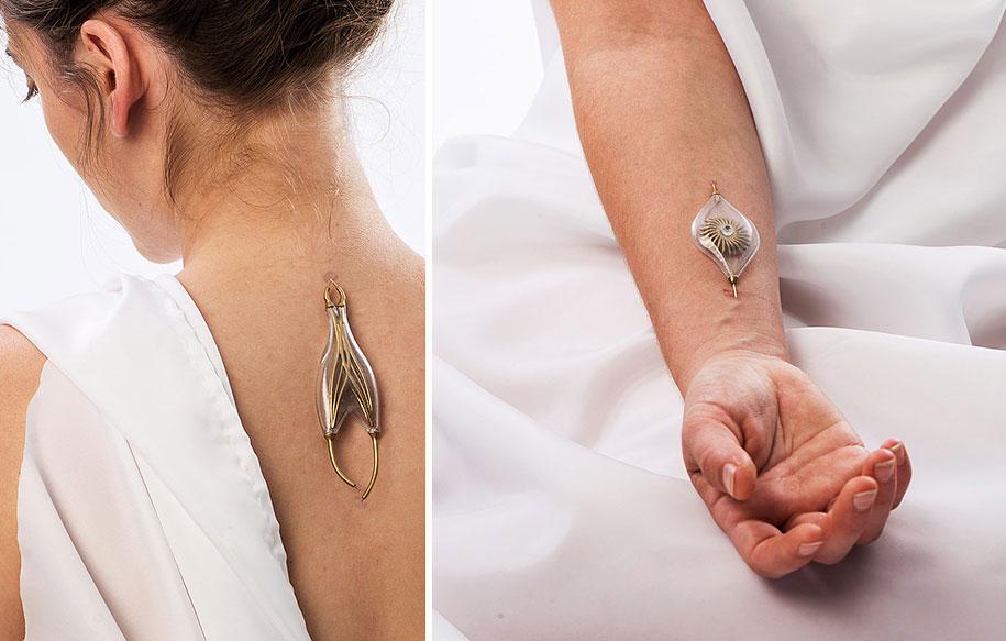 energy-addicts-jewelry-design-naomi-kizhner-9