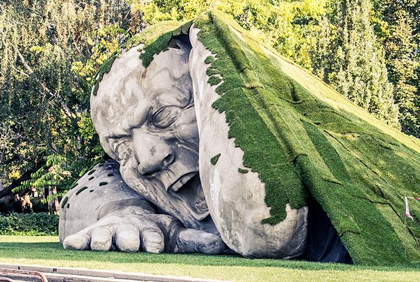 feltepve-outdoor-sculpture-art-market-budapest-ervin-loranth-herve-1