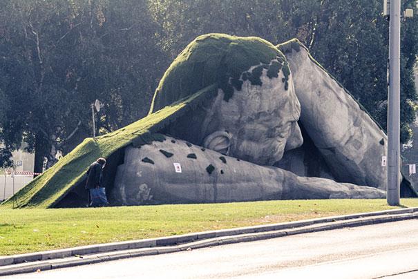 feltepve-outdoor-sculpture-art-market-budapest-ervin-loranth-herve-3