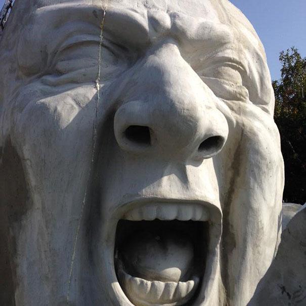 feltepve-outdoor-sculpture-art-market-budapest-ervin-loranth-herve-4