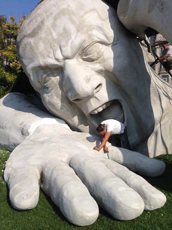 feltepve-outdoor-sculpture-art-market-budapest-ervin-loranth-herve-6